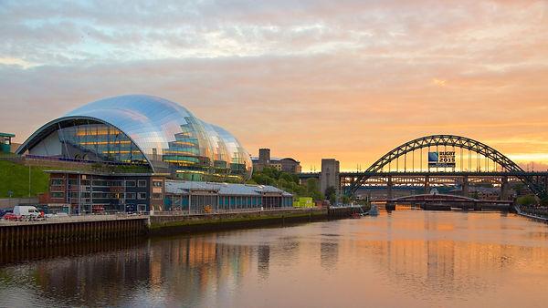 153316-Newcastle-Upon-Tyne-And-Vicinity.jpg