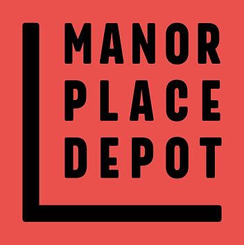 ManorPlaceDepot1.jpg