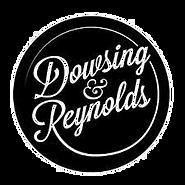 D&R logo_edited.png