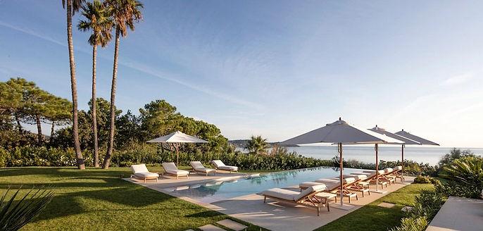 St Tropez House _-7.jpg