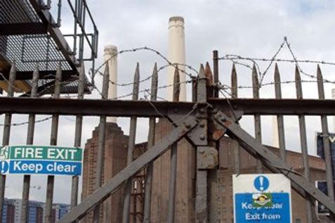 battersea-power-station-entrance.jpg