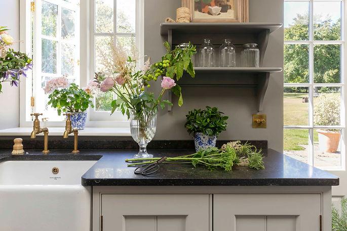 artichoke- renovated-Kitchen.jpeg