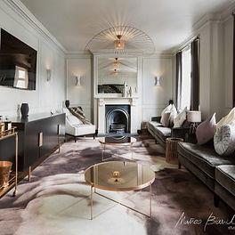 Projects _ Matteo Bianchi Interior Design London-20.jpg