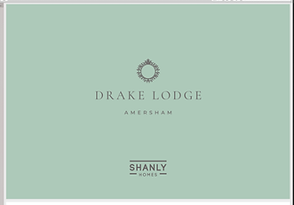 Drake Lodge Cover.png