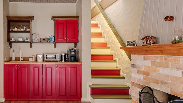 red-kitchen-pexels-photocredit-max-vakhtbovych.png.webp