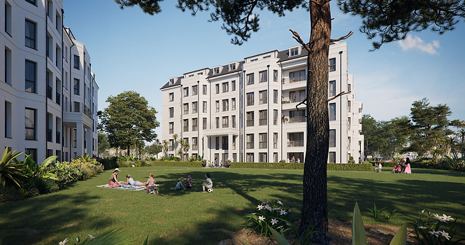 The Wessex - New Apartments for Sale in Bournemouth Dorset-1.png