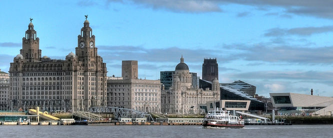 Liverpool-Montage.jpg