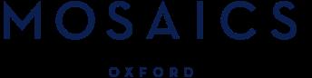 logo-desk_edited.png