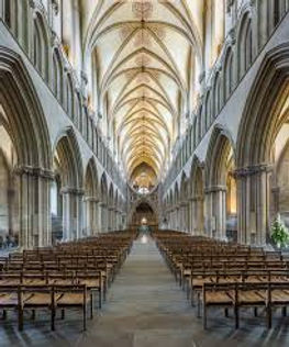 Wells Cathedral Nave.jpeg