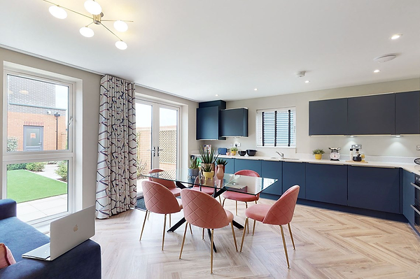 New homes for sale in Reading, Berkshire from Bellway Homes-1.png