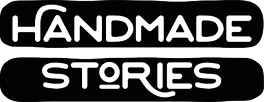 Handmade%20Stories-1_edited.png