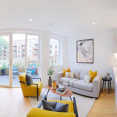 Apartments | Noma-14.jpg