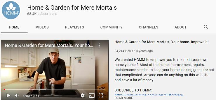 Mere Mortals.png