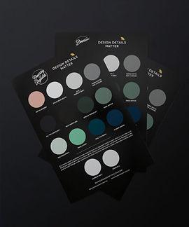 paint-card-600x720.jpg