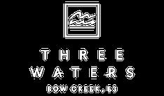 three-waters.png.webp