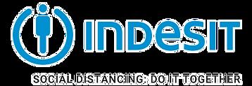 Indesit - Affordable, Reliable Kitchen & Home Appliances _ Indesit UK-3_edited.png
