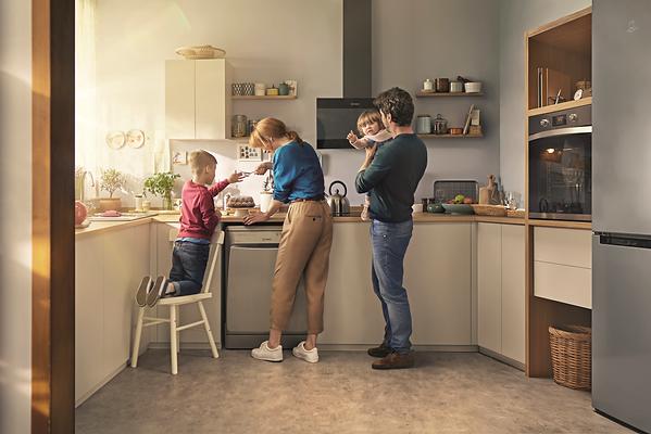 Indesit - Affordable, Reliable Kitchen & Home Appliances _ Indesit UK-8.png
