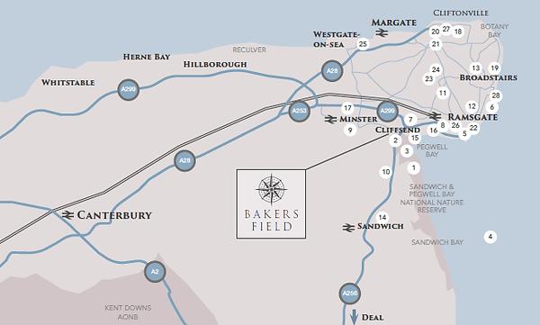 Map redoashurst.png