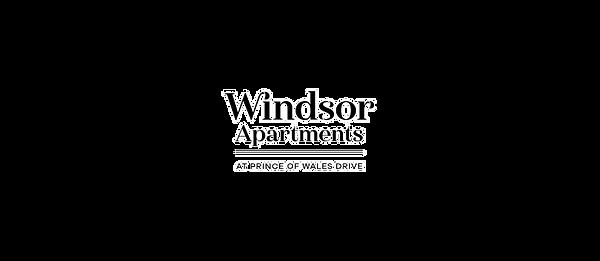 Windsor%20Logo_edited.png