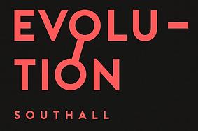 001_sh_evolution_host_brochure_feb20-1.p