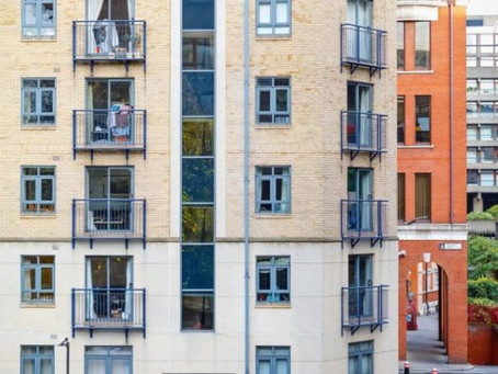 Global Investing: Multi-family homes and student housing