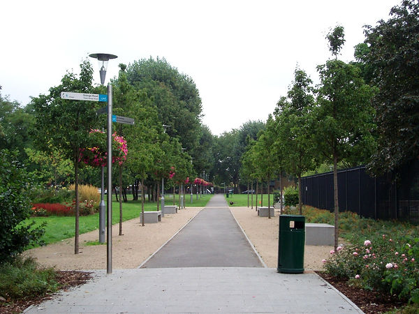 Spa_Gardens,_London_Borough_of_Southwark