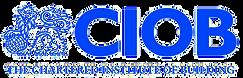 new_ciob-logo_reflexbluecmyk-1024x329_edited.png