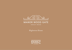 MAnor Wood Gate Logo.png