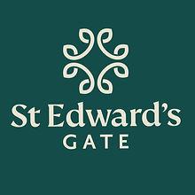 st-edwards-gate-development-logo.jpg