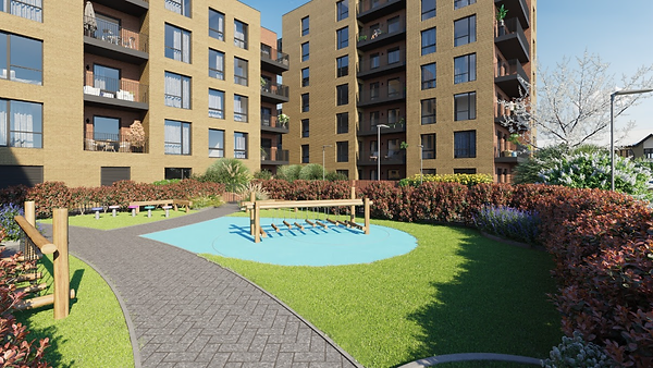 PERIVALE OFFERS THE BEST OF BOTH WORLDS, AT UNION SQUARE-3.png
