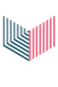 clarion-logo.png