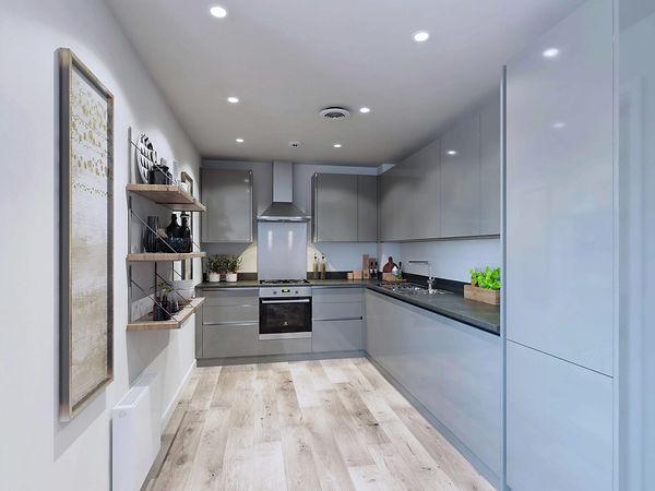 View-2-Kitchen-2-1-scaled.jpg