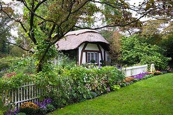 cottage-in-flower-how-garden-grow-house-price.jpg