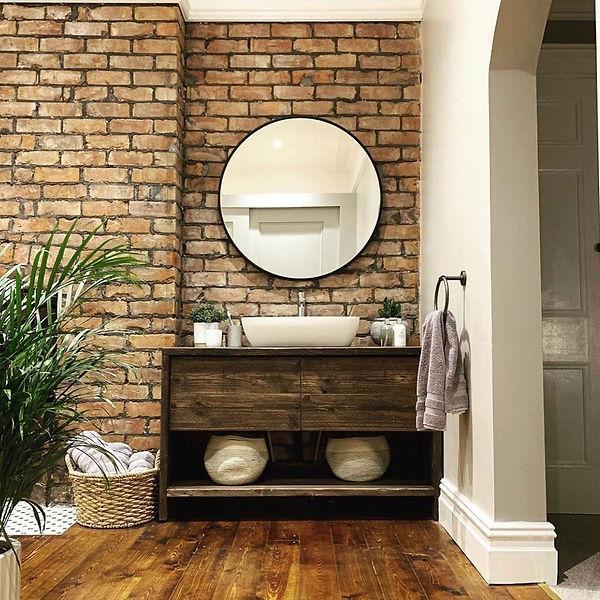 simplybathroomfurniture.jpg