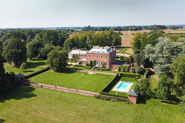 Savills _ Moor Place, Much Hadham, Hertfordshire, SG10 6AA _ Property for sale-10.png