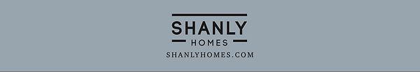 shanly homes.jpg