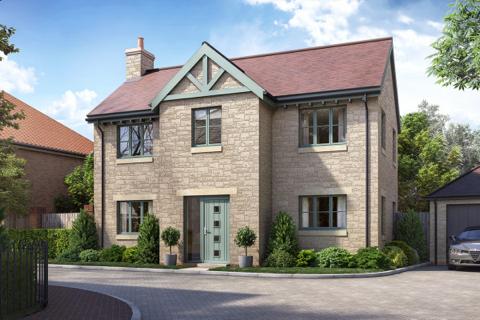 Luxury New Homes for Sale _ Burrington Estates-12.png