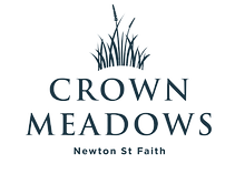 Crown%20Meadows%20logo_edited.png