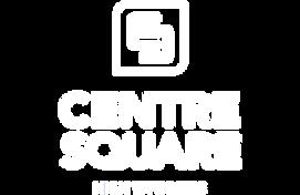 CQ_logo_P.png