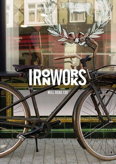 Ironworks1.jpg