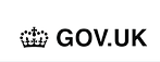 Welcome to GOV_edited.png