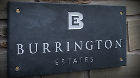 Luxury New Homes for Sale _ Burrington Estates-33.png