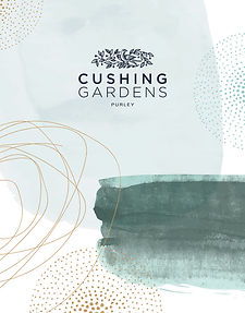Cushing_Gardens_Approved_LR_Brochure-1.j