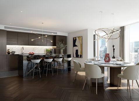 3848_Westferry_28th floor_Kitchen_PB.jpg