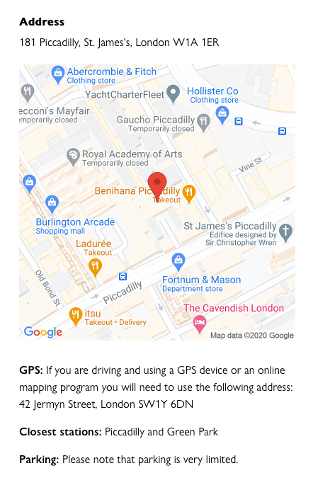 FMLocation.png