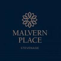 Malvern-Place_Logo_Blue-scaled-e16165209