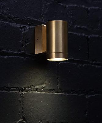 Wall Lights & Sconces _ Dowsing & Reynolds-21.png