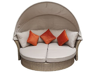 lily-day-bed-grey-or-natural-brown-rattan-with-cushions-ab00fbb8.jpg