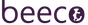 cropped-logo-beeco-final-600-1.png.webp