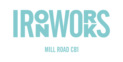 Ironworks-teal-space-1.png
